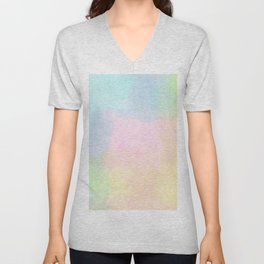 Summer is coming 2 - Unicorn Things Collection Unisex V-Neck