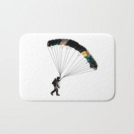Parachute Bath Mat