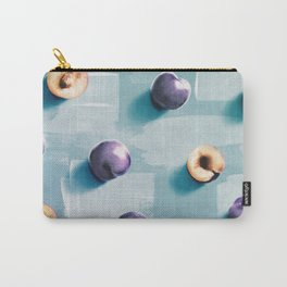 fruit 13 Carry-All Pouch