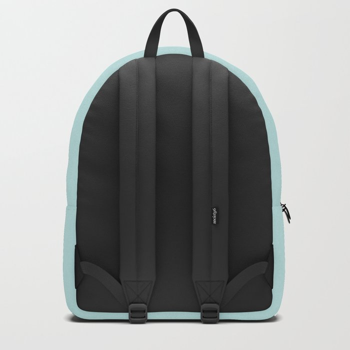 Arizona Nights Backpack