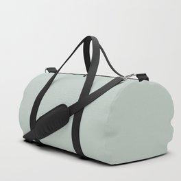 Rainwashed Duffle Bag