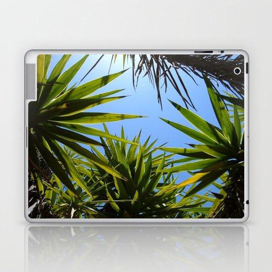 California Sky Laptop & iPad Skin