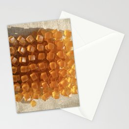 gellies Stationery Cards