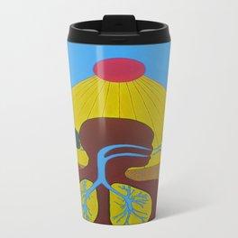 Breathe of Life Travel Mug