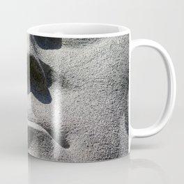 Baldur Coffee Mug
