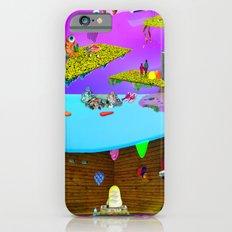solidtecknik Slim Case iPhone 6s