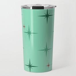 Sundoro Travel Mug