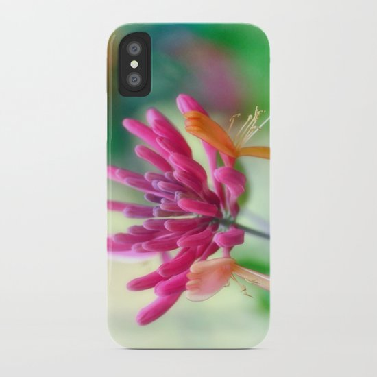 Spectral... iPhone Case
