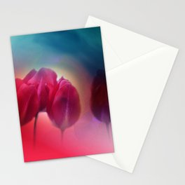 little pleasures of nature -85- Stationery Cards