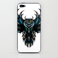 Arise iPhone & iPod Skin
