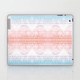 Surf Morning Laptop & iPad Skin