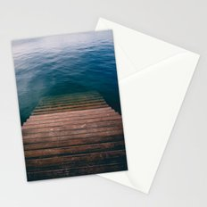 The invite Stationery Cards