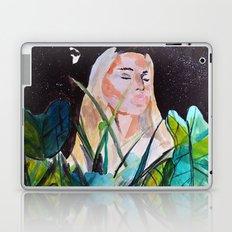Romanticizing Sadness Laptop & iPad Skin