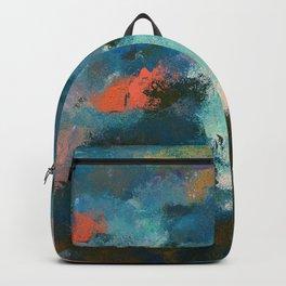 Handy Dismay Backpack
