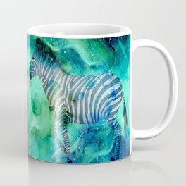 Love Beyond The Moon And Stars - Bagaceous Coffee Mug