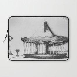 Firenze Laptop Sleeve