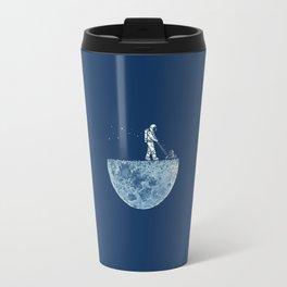 Trim Month Travel Mug