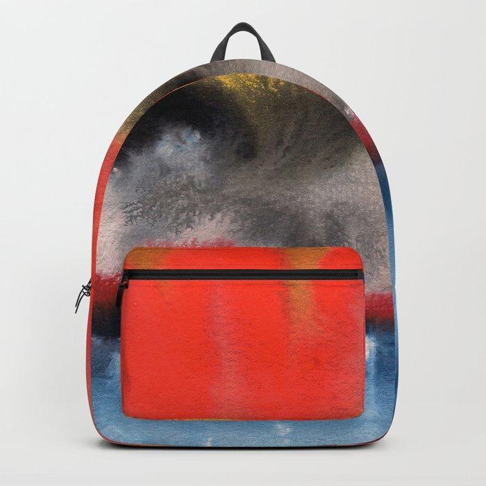 Improvisation 11 Backpack