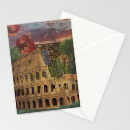 Haven Stationery Cards