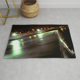 Green River Rug