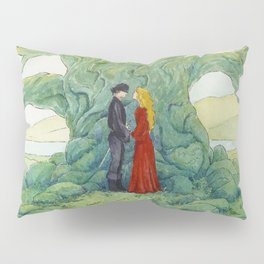 As You Wish Pillow Sham