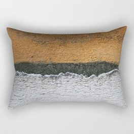 021 Rectangular Pillow