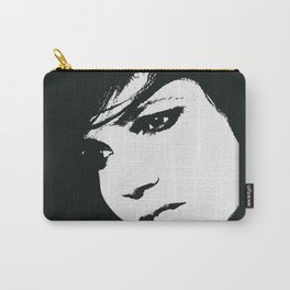 SONG FOR SOMEONE Carry-All Pouch