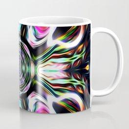 Soul Smoother Coffee Mug