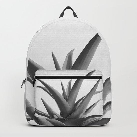 Leaves II Backpack
