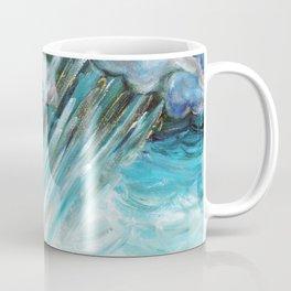 Glory in the Storm Coffee Mug