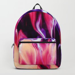 Falls Backpack
