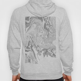 Smoky mirror Hoody