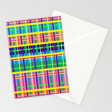 Southwest Midwest Wild West 1 Stationery Cards
