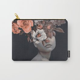 Bloom 11 Carry-All Pouch