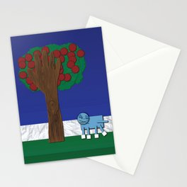 Meeyou Stationery Cards