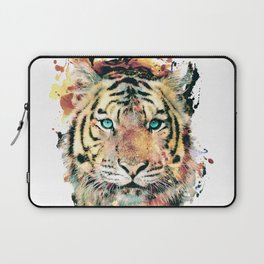 Tiger III Laptop Sleeve