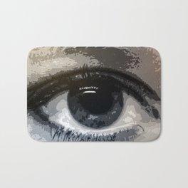 Our Vision Bath Mat
