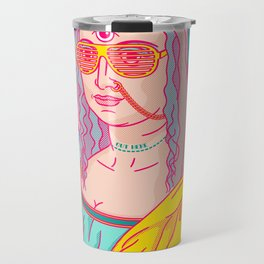 WTFALYPSE LOL! Travel Mug
