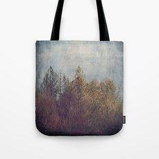 8854 Tote Bag