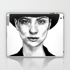 Nico Laptop & iPad Skin