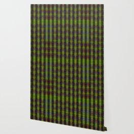 Beaded Ranks, 2120f Wallpaper