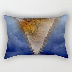 autumn days Rectangular Pillow