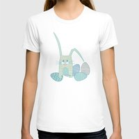 easter T-shirts featuring Easter by Anita Ivancenko