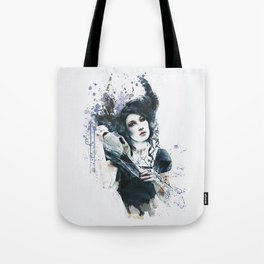 Reminders  Tote Bag
