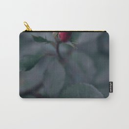 Flower Photography by Kirill Pershin Carry-All Pouch