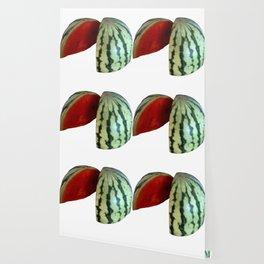 Watermelon Duo Wallpaper
