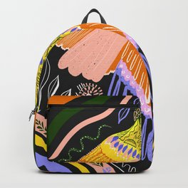 Nocturna Backpack