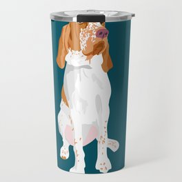 Bonnie Travel Mug