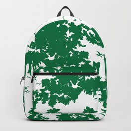 Song of nature - Day Backpack