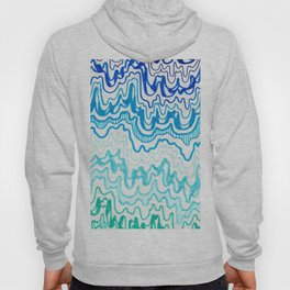 Thaw and Melt Hoody